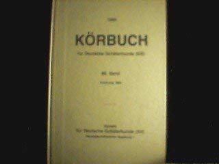Positionen und Strukturen bei Druckmedien. Beiträge aus publizistischer Praxis und Wissen. Festschrift für Dietrich Oppenberg.