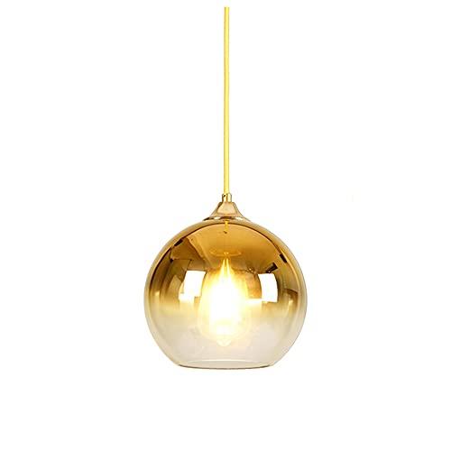 lampara techo bolas cristal lampara bombilla gigante lampara techo esferas cristal tulipas para lamparas de techo lampara colgante techo globos para lamparas techo cristal