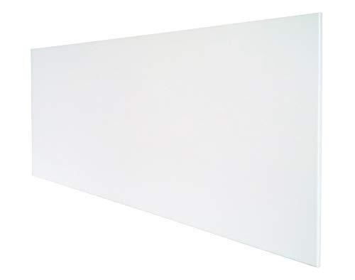 insidehome Infrarotheizung Bildheizung PREMIUM rahmenlos mit Bild 900 Watt 120x60x15 cm kaufen  Bild 1*