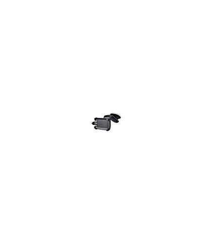 LG 8808992040194–Halterung für Kfz scs-370P350