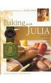 baking-with-julia