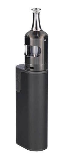 Aspire Zelos 2.0 mit Nautilus 2S Verdampfer - maximal 50 Watt - 2500mAh Akku - Farbe: grau