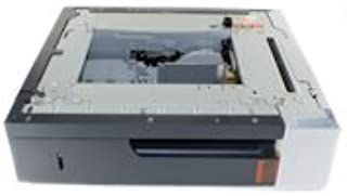 56P2850 QSP Works with Lexmark 500 Sheet Drawer C760 C762