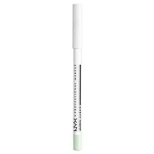 NYX Faux White Eye Brightener - Mint Cream