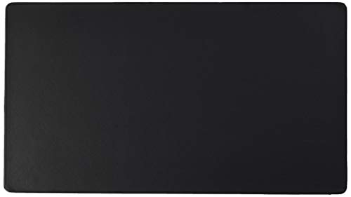 """Artistic 20""""x36"""" Sagamore Executive Designer Desk Pad, Luxurious Leather Like Surface, Ultra smooth writing surface, Protects From Scratches & Spills"""
