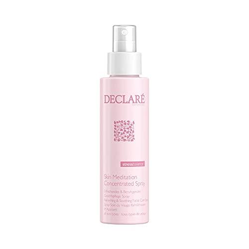 Declaré Stress Balance Skin Meditation Concentrated Spray, 100 ml