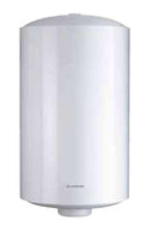 Ariston pro b v - Termo electrico pro-b 200v-eu 2200w clase de eficiencia energetica cl