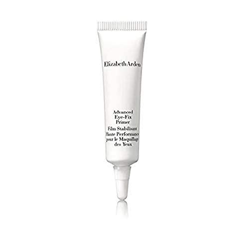 Elizabeth Arden Advanced – Eye Fix Primer, 7,5 ml, grundierende Creme für die Augenlider, wirkungsvolle Basis zum Lidschatten auftragen, Primer für Augen Make-up, Eyeshadow Base