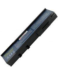 Batterie pour ACER TRAVELMATE 3300 Series, 11.1V, 4400mAh, Li-ion