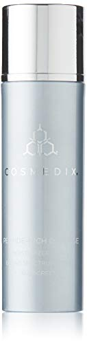 COSMEDIX Peptide Rich Defense SPF 50 Cream, 1.7 oz