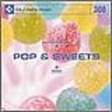 DAJ 308 Pop&Sweet ポップ&スイート