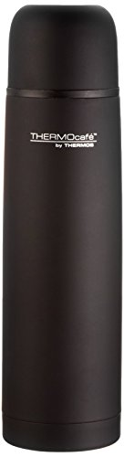 Thermos 182501 everyday bouteille isotherme en...