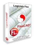 Fisa-CAD 15 pour AutoCAD 2015 et AutCAD MEP 2015