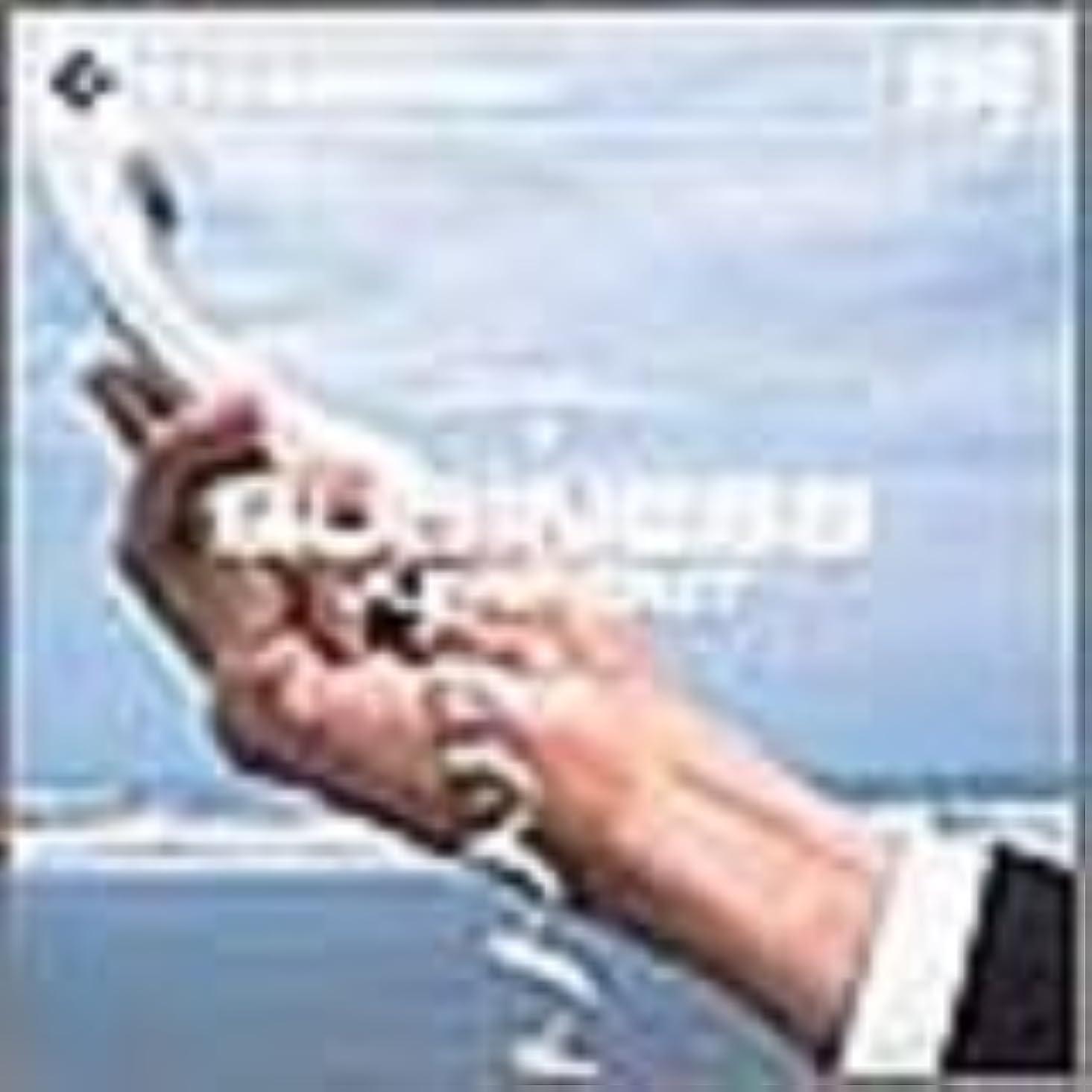 雑多な降下補助金DAJ 260 ビジネスシリーズ/突撃!ビジネスマン