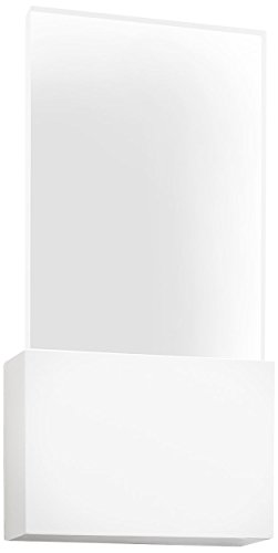 Philips 336203116 Watch Applique Murale LED 2,5 W 230 V