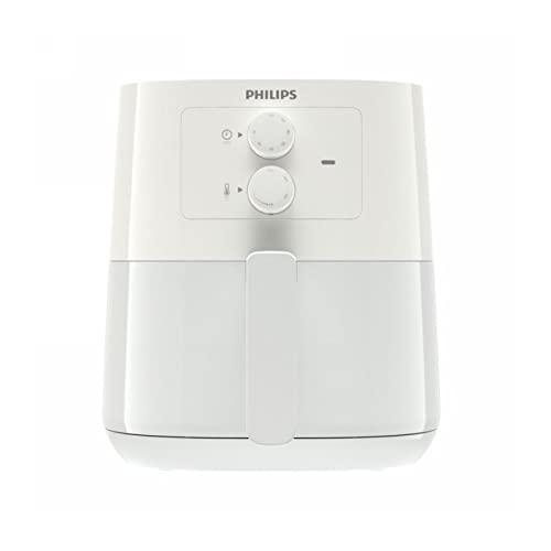 FREIDORA Philips HD9200/10 AIRFRYER SIN Aceite