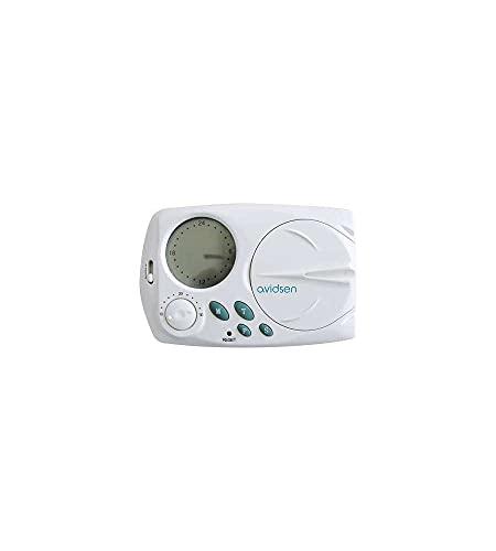 Avidsen - Termostato digital