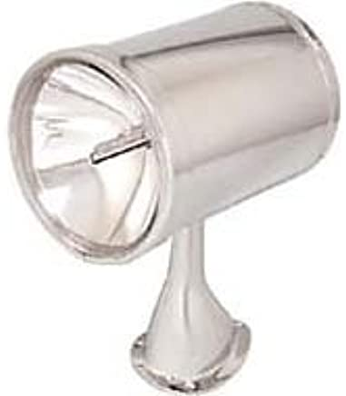 Amazon.com: jabsco - Spotlights / Electrical Equipment ... on