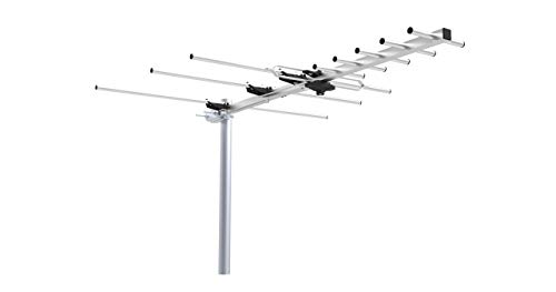 ANI-AV Outdoor Digital Antenna