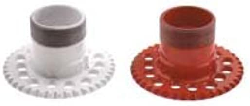 wire wheel adapters