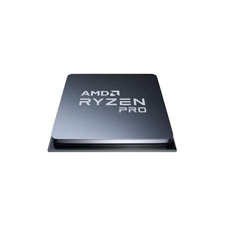 AMD Ryzen 7 PRO 4750G (バルク版 AMDロゴシールなし ブリスターパックに封緘なし) 3.6GHz 8コア / 16スレッド 65W 100-000000145 一年保証 [並行輸入品]