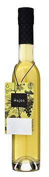 Marc de Champagne Balsam Essig 5% Säure 500ml ( 29,00 € / Liter)