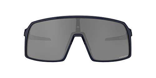 Oakley Gafas de sol OO9406 SUTRO 940633 gafas de sol Hombre
