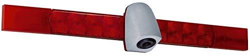 Kamera Caratec Safety CS111BLA...