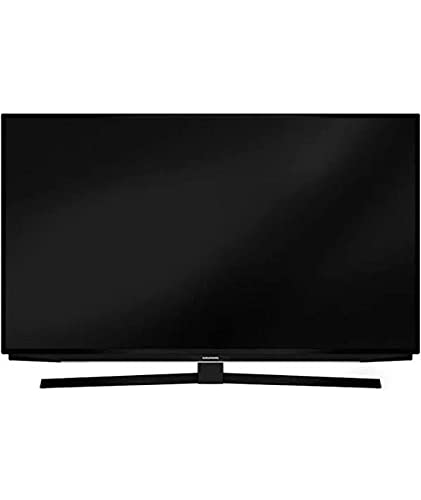 GRUNDIG 50GFU7990B TELEVISOR 4K