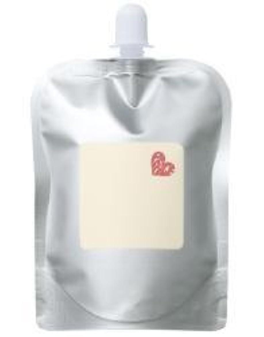 ロゴ以下ヘロインアリミノ ピース ナチュラルウェーブ ホイップ 400g 詰替用