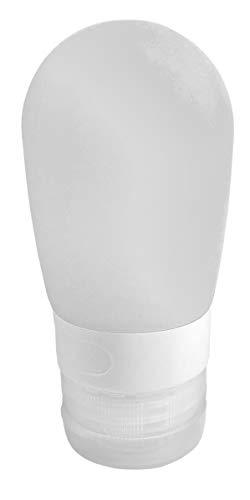 Nerthus FIH 454 - Dispensador de Salsas y condimentos de Silicona