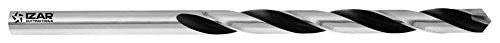 IZAR 71954 hardmetalen boor DIN340N 08,00 mm lange serie