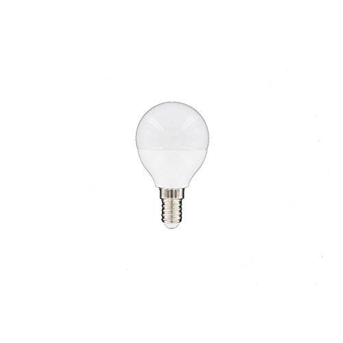 Nityam Ampoule LED Sphérique E14-5W