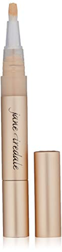 jane iredale Active Light Under-Eye Concealer No.2, 0.07 oz