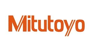 ミツトヨ(mitutoyo) レクタンギュラゲージブロック セラミックス製 0級 25mm 613635-02 - ミツトヨ(Mitutoyo)