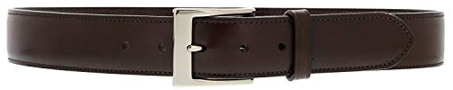 GALCO - SB3 Heavy Duty Leather Dress Holster Belt 1 1/2',...