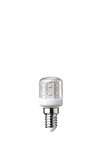 Wofi LED SMD E14