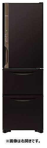 【徹底解説】冷蔵庫のチルド室を賢く使おう|何を入れたらいいの?のサムネイル画像