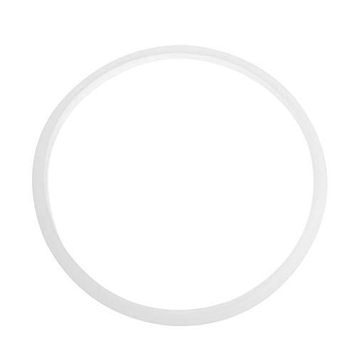SimpleLife Autocuiseurs Silicone en Caoutchouc Joint D'étanchéité Joint Bague Cuisine Cuisine Outil