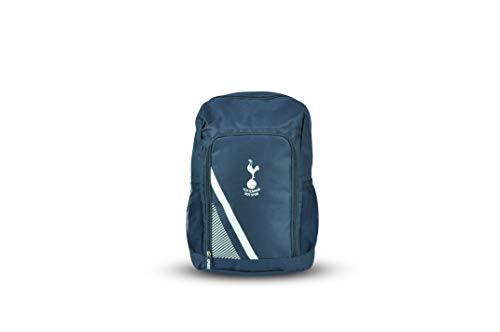 Tottenham Hotspur Large Multi Pocket Backpack