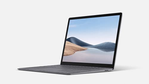 Compare Microsoft Surface 5BL-00001 vs other laptops