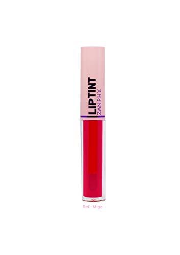 Lip Tint Translucido Migga, Zanphy