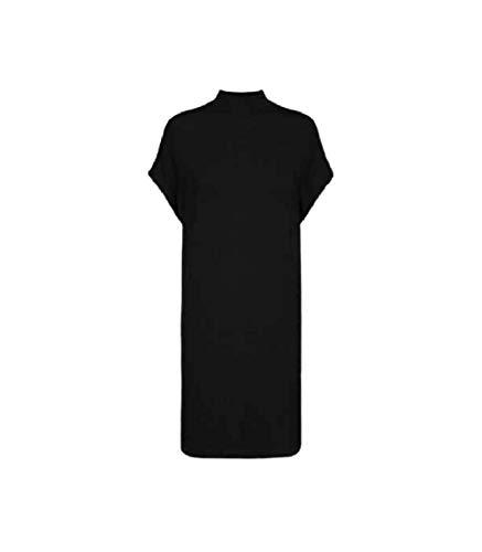 SOYACONCEPT jurk Uni Doriane Dames (L, Navy)