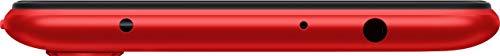 21LjT2Q42wL Tamil News Spot