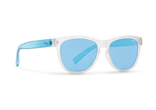 INVU. By Swiss Eyewear Group zonnebril voor kinderen, model K2816J Ultra gepolariseerd