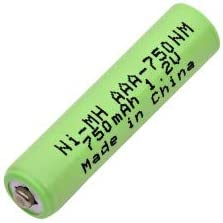 Aaa Rechargeable Battery Price Philippines