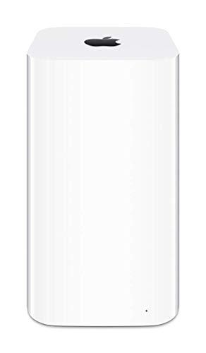 Apple AirPort Time Capsule (2TB Storage)