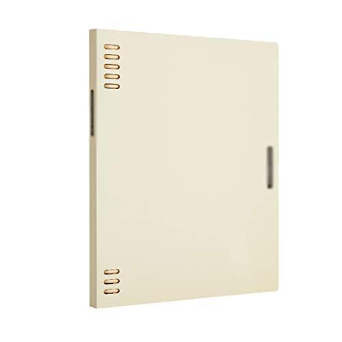 Hinweis A5 Füller Papier Notebook PU...