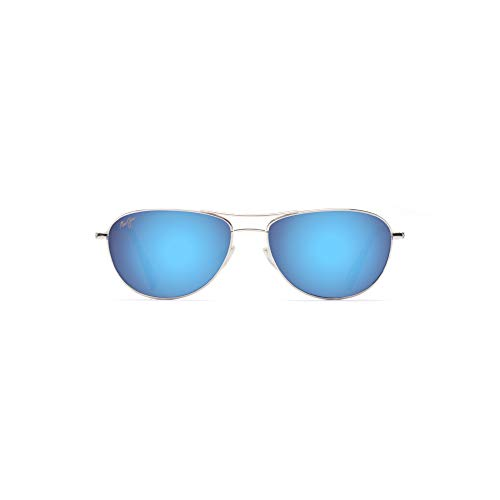 Maui Jim Unisex-adulto 245 Playa del bebé