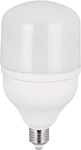 LED-lamp JUMBO BIG lamp E27 200° - 30W 2800lm - daglicht wit (4000 K)